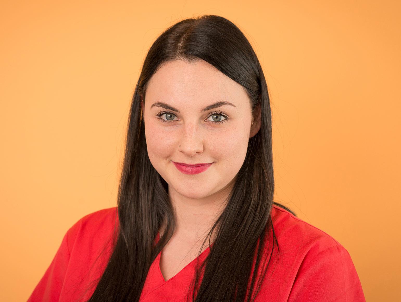 Frauenarzt_Dr-med-Kathrin-Kern_Team_Elisa-Toedtli