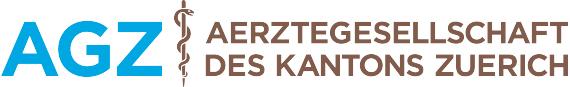 Mitgliedschaft AGZ