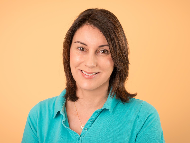 Dr. med. Kathrin Kern